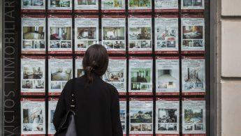 Bizzness inmobiliaria-mujer-1579606114814