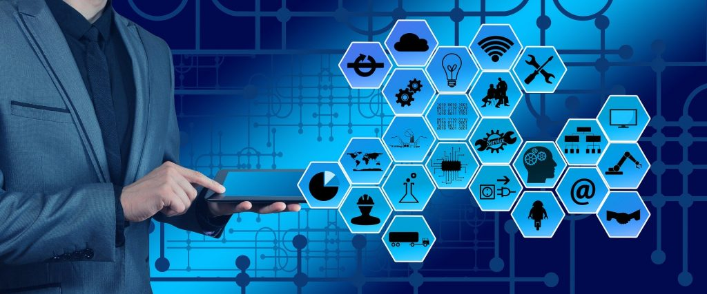 La low touch economy impondrá la innovación en la estrategia de las compañías