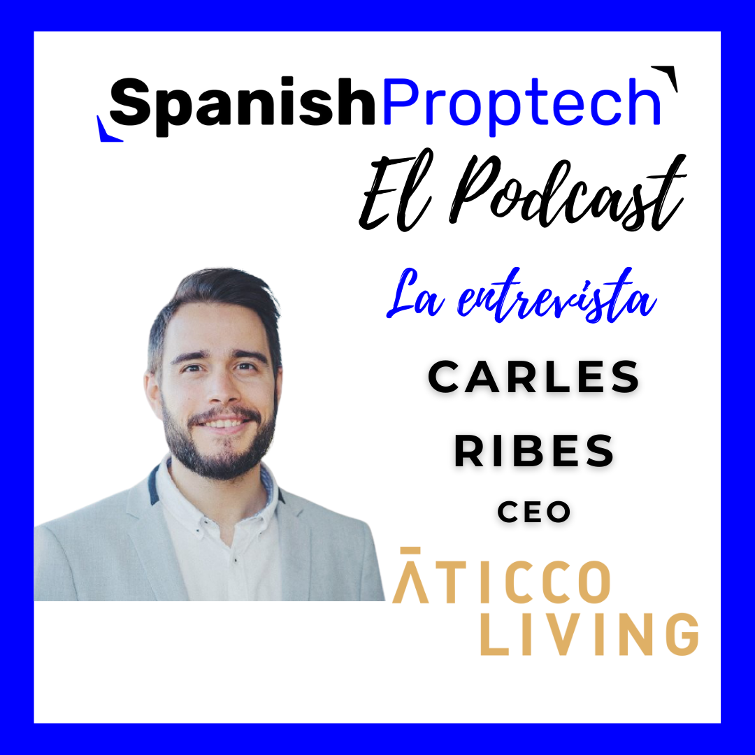 Carles-Ribes-Aticco-Living-coliving