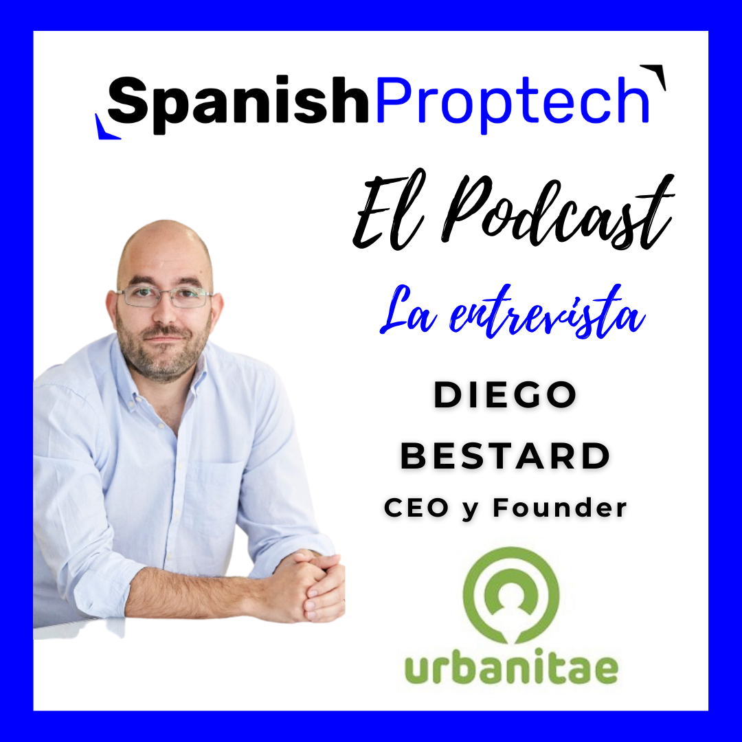 Urbanitae crowdfunding inmobiliario