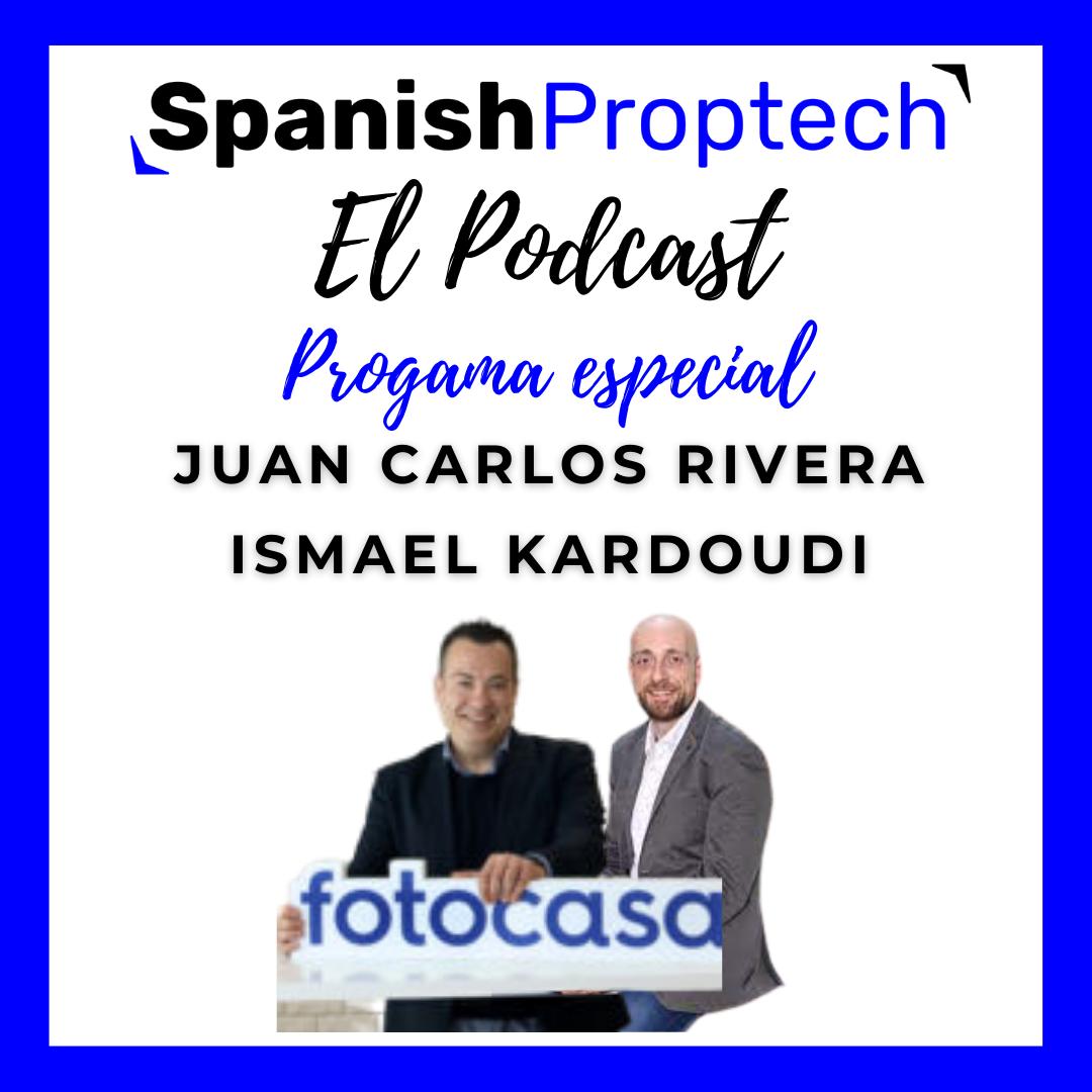 podcast Fotocasa Pro Academy
