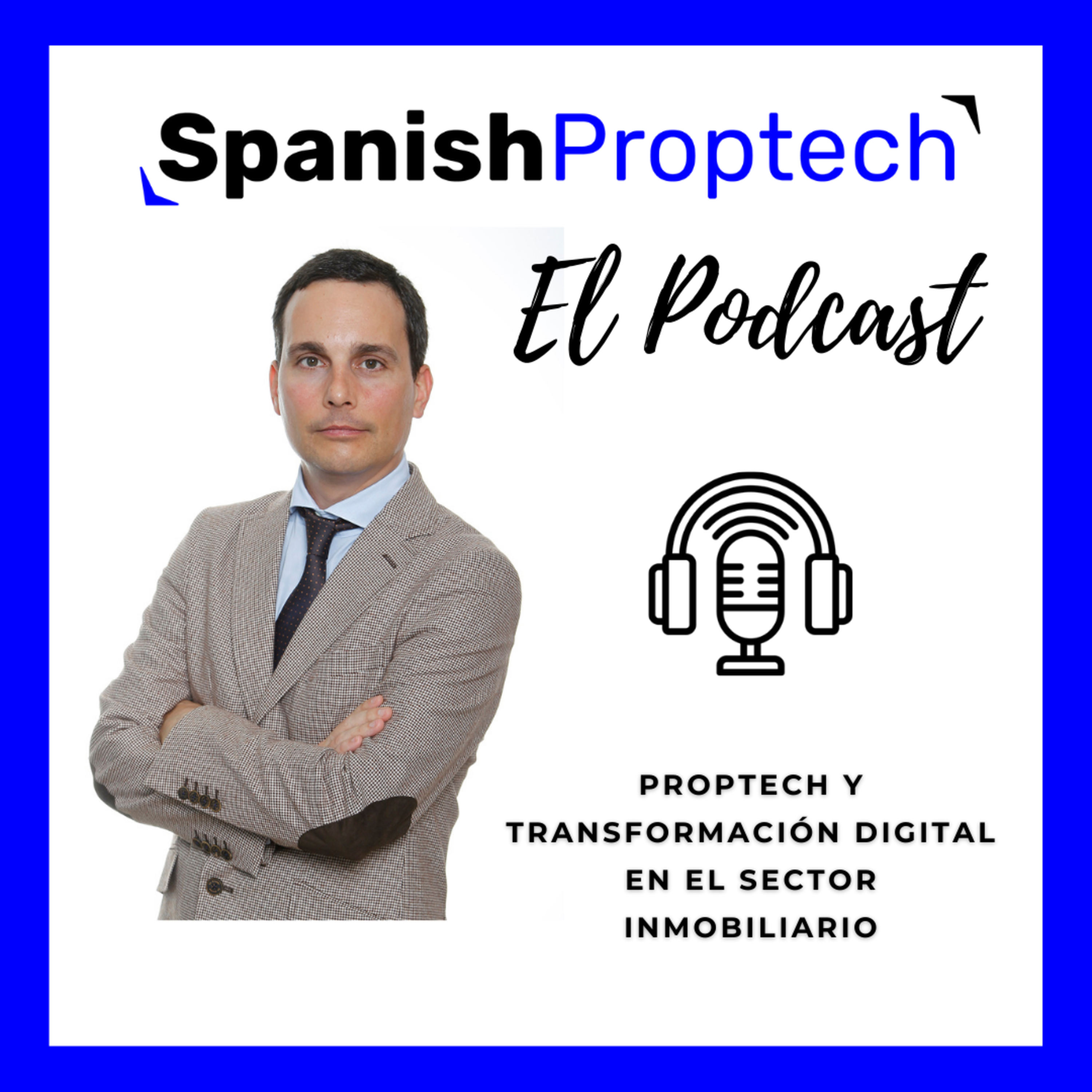 Spanish Proptech